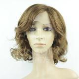 Парики 100% человеческих волос (Kinsofa 30489)