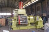 Bom Sealing Banbury Mixer/Rubber Kneader/Internal Mixer com Best Rotors