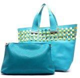Самые лучшие сумки способа кожаный мешков плеча повелительниц для сумок кожи покупкы женщин верхних он-лайн