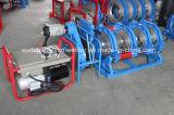 Machine de soudure par fusion de bout de polyéthylène de Sud90/315h