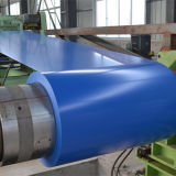 Dach-Blech-warm gewalzte Farbe beschichtete Galvalume-Stahlring