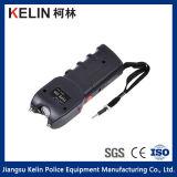 O tipo Kl-958 Stun volts elevados Taser do injetor