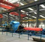 高力熱い働きは鋼鉄Hssd H13を停止する