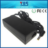 Laptop AC Adapter Laptop Charger voor Toshiba 19V 3.42A