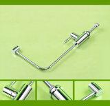 Faucet do filtro de água para o sistema do RO (HC17142)