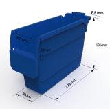 쌓을수 있는 플라스틱 궤, Plasitc 저장 상자 (SF3120)