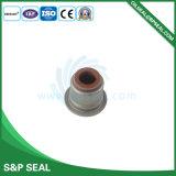 Öldichtungs-Gummidichtung Bp-A002 des Ventil-Oilseal/