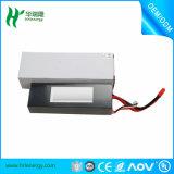 5543125 batterie de Lipo de batterie de 2500mAh 3s RC par Hrl