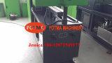 Banco di prova diesel della pompa ad iniezione di EPS615 Bosch con l'invertitore dello Schneider