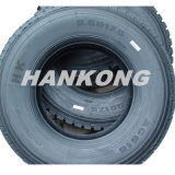 9.5r17.5 Light cinese Truck Tire Radial Van Tire