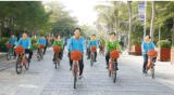 Système public de location de bicyclette