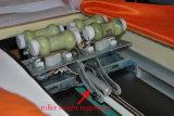 カーボンファイバーの折るマッサージ表/引き込み式音楽熱ヒスイのマッサージのベッド