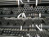 Nahtloses Gefäß/Qualität API-5L ASTM A210-C