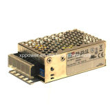 Epr Series 25W AC/DC Single Output Power Supply