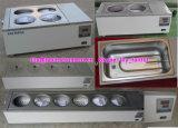 Thermostatische Wasser-Bäder (DK-98-II A)