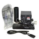 DMX 512 연기 안개 기계 DJ 장비 C02 제트기 기계