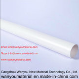 Kurbelgehäuse-Belüftung Pipe/PVC PlastikPipe/UPVC Rohr/Whith Belüftung-Rohr