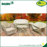 Onlylife BSCI Eco-Fiendly 가구 의자 덮개