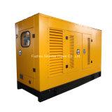 Generatore diesel silenzioso 32kw/40kVA di potere standby con Cummins 4bt3.9g2
