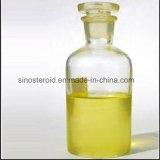 Ethyloleat 99% Puirty zahlungsfähiges pharmazeutisches Vermittler CAS-111-62-6/Elementaroperation