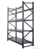 Yuanda Heavy Duty almacén Estante de alambre almacenaje Paletización Sistema Yd-001b