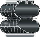 Het Drievoud van de Reeks van de Cilinder J van de blaasbalg van China Pneumission