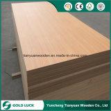 家具のためのメラミン削片板またはメラミンMDF/Laminated MDF