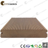 Whosale China Factory Bois composite en bois composite (TW-K02)