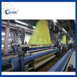 32s/2 Cut Pile Towel (QH90055)