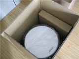 Étudiant de marche de marche de tambour de piège de tambour (CXMP-1455)