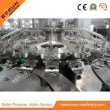 炭酸飲み物の充填機械類の中国の製造者
