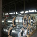 최신 복각 직류 전기를 통한 강철 철 코일 (DX51D+Z SGCC Z275)