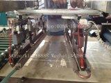 Hygl 기계 (BOPP 의 PE, PP)를 만드는 자동적인 등외품 v 유형 꽃 부대