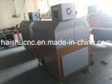 내향 파일 Vik-4A를 위한 CNC 분쇄기