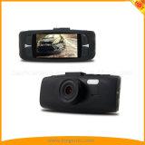 2.7inch FHD 1080P車のカメラ夜バージョン