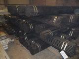 Tubi d'acciaio dell'UL FM ASTM A795 dello spruzzatore nero di protezione antincendio