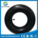 7.00r12 부틸 산업 포크리프트 타이어 내부 관