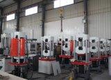équipement de test de tension hydraulique en métal 1500kn