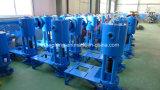Schrauben-Pumpe horizontaler PC Pumpen-Oberflächen-Laufwerk-Kopf-Bewegungskopf 22kw