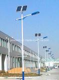 LED-Solarstraßenlaterne