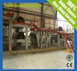 Jieruixin Sublimation-Kopierpapier-Herstellungs-Maschine