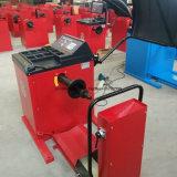Балансер колеса хорошего качества для балансера тележки/колеса/инструмента балансера колеса тележки/ремонта балансера/тележки