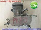 Pk80 자전거 엔진; 자전거 엔진;