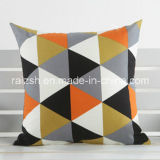 Cushion personalizzato Covers per Export