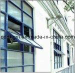 Portello scorrevole del patio moderno di prezzi di fabbrica