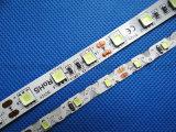 SMD LEDのストリップ高いライト2835 Sランプのストリップ