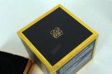 Просто коробка косметик подарка картона