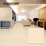 600X600mm super glatte Porzellan-Fußboden-und Wand-Fliese Pulati (JL6002)