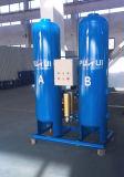 高品質によってスキッド取付けられる窒素の発電機