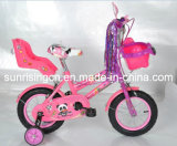 Bicis calientes de los niños Bicycle/Kids Bicycle/Kids de las ventas (SR-CG02)
